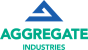 Aggregate Industries Company Logo